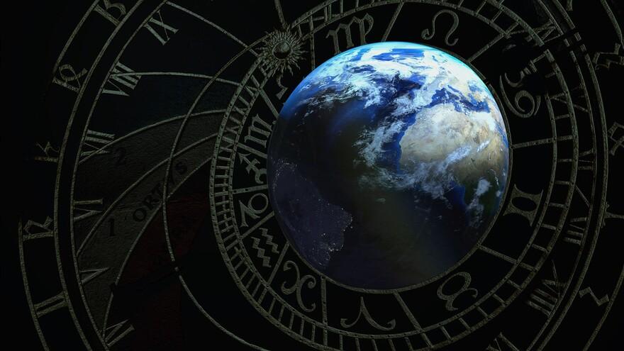 Знаки зодиака для которых 24 ноября станет большой удачей