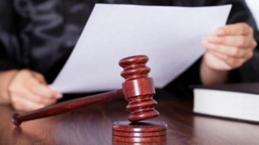 В Самарской области мужчина отправится на 8,5 лет за решетку