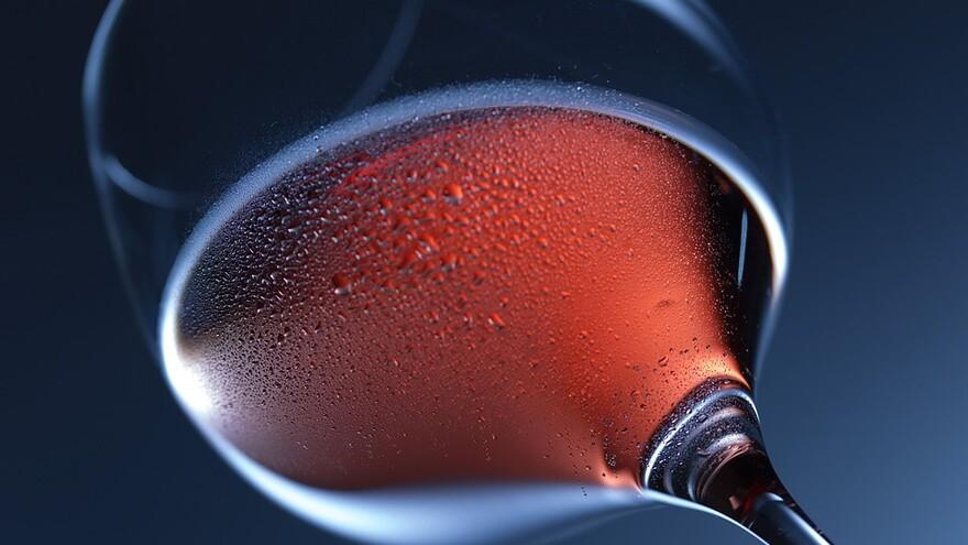 В Октябрьске временно запретят продажу алкоголя