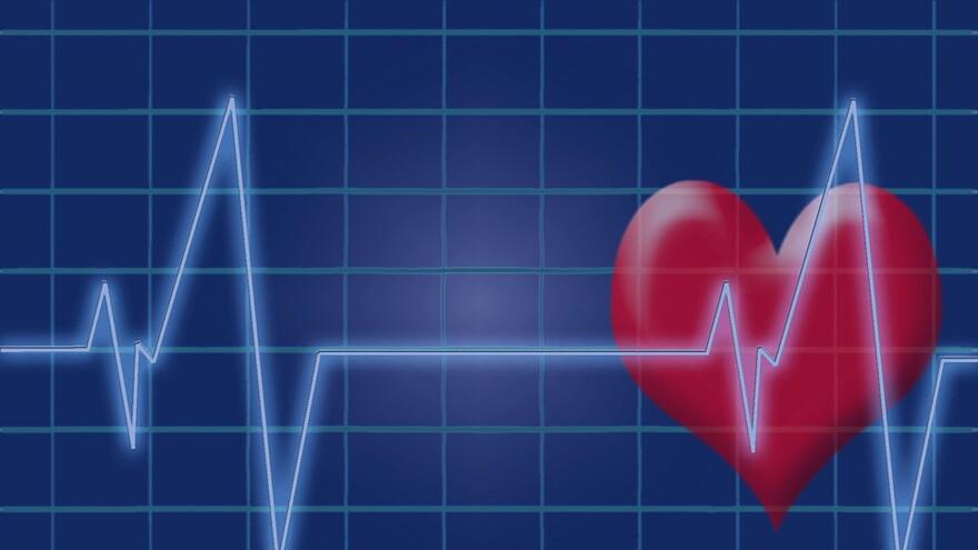 Самарские врачи одержали победу во всероссийском конкурсе молодых кардиологов