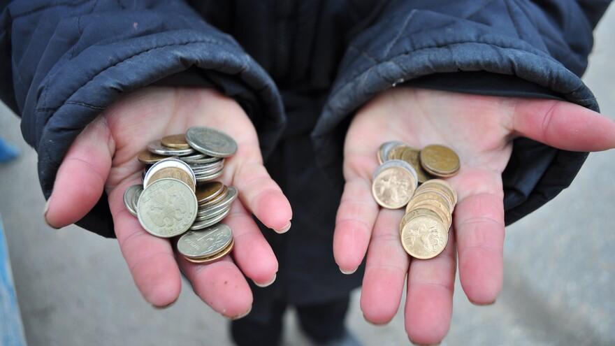 Самарская область стала третьей в рейтинге регионов по числу граждан-банкротов