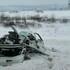 Жуткая авария на трассе Самара-Уфа-Челябинск: есть жертвы