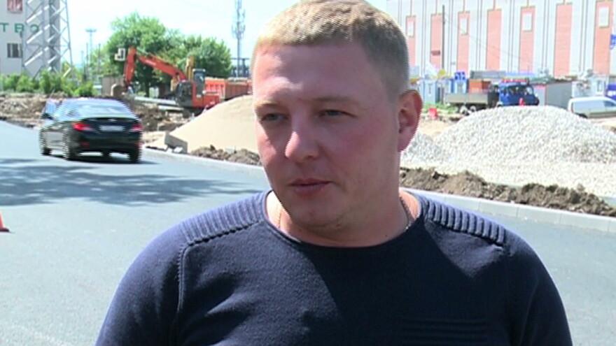 Самарский депутат Аркадий Лазарев может лишиться членства в партии