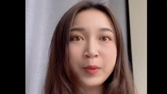 Привет из Китая. Студенты Поднебесной записали видеообращение самарцам