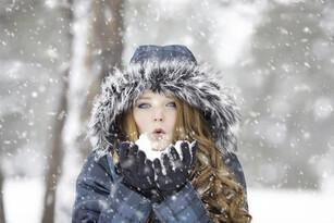 Синоптики пообещали необычный февраль в Самарской области