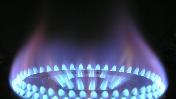 В  Самарской области еще одна женщина отравилась угарным газом