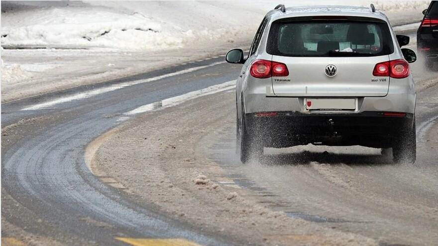 Прокуроры выявили 140 нарушений при уборке снега в Самаре