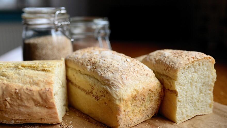 Приметы о хлебе: как не навлечь на себя беду
