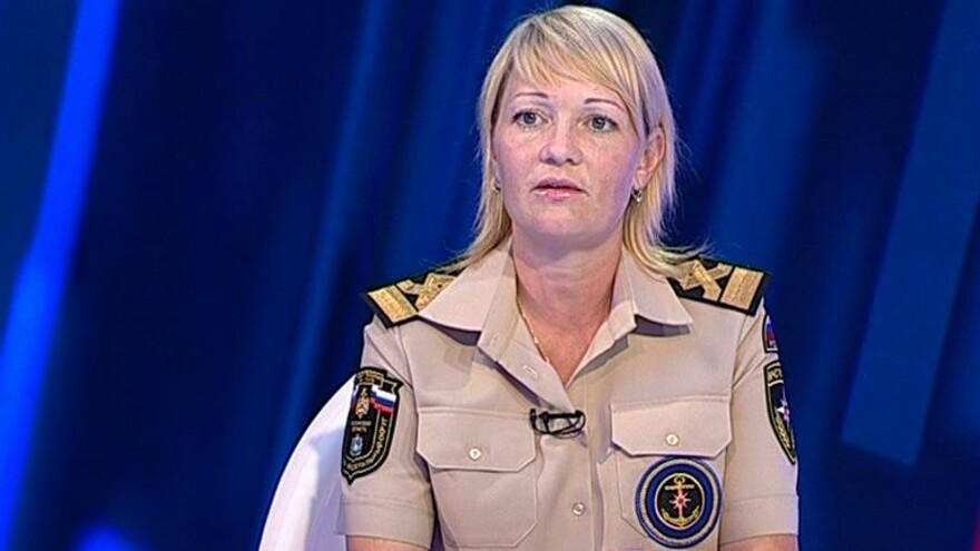 В Самаре возбуждено уголовное дело в отношении главного госинспектора по маломерным судам
