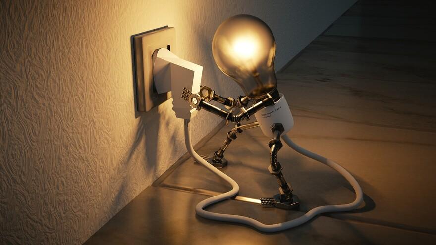 В Самаре в 2021 году вырастут цены на электричество