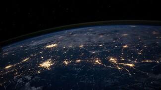2021 год станет самым коротким за последние 50 лет из-за ускорения Земли