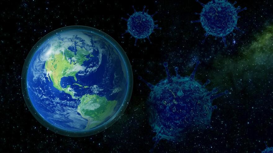 Усиление контроля на новогодние праздники, кто может стать донором плазмы, статистика заболевших: все, что известно о коронавирусе в Самаре к 26 декабря