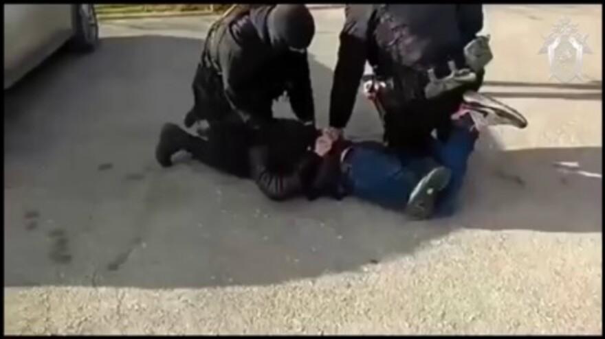 В Тольятти предотвратили заказное убийство