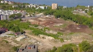 Еще один участок Пятой просеки хотят реконструировать в Самаре