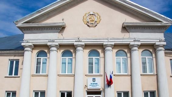 В Тольятти нарушается режим самоизоляции
