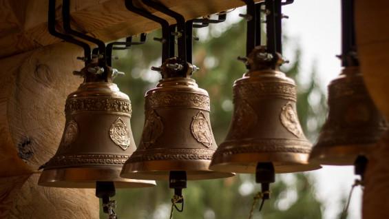 Колокольный звон накроет Самару в воскресенье, 29 марта