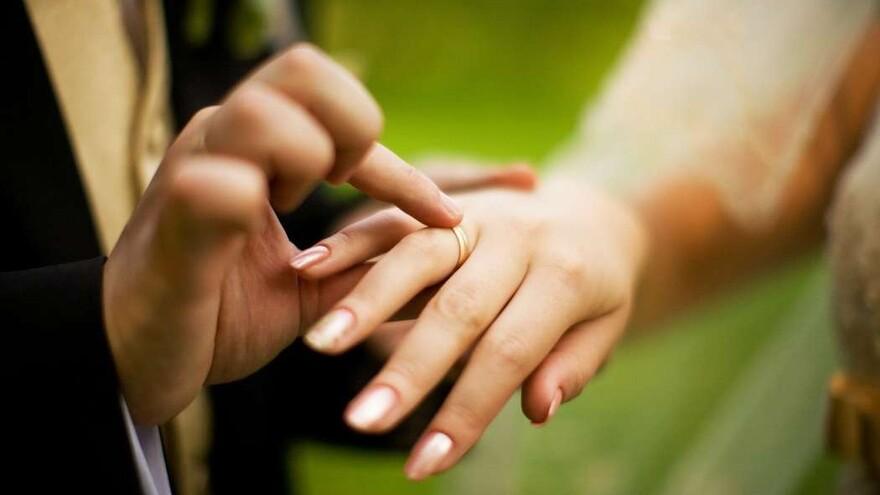 В Самаре предлагали вступать в брак ради гражданства