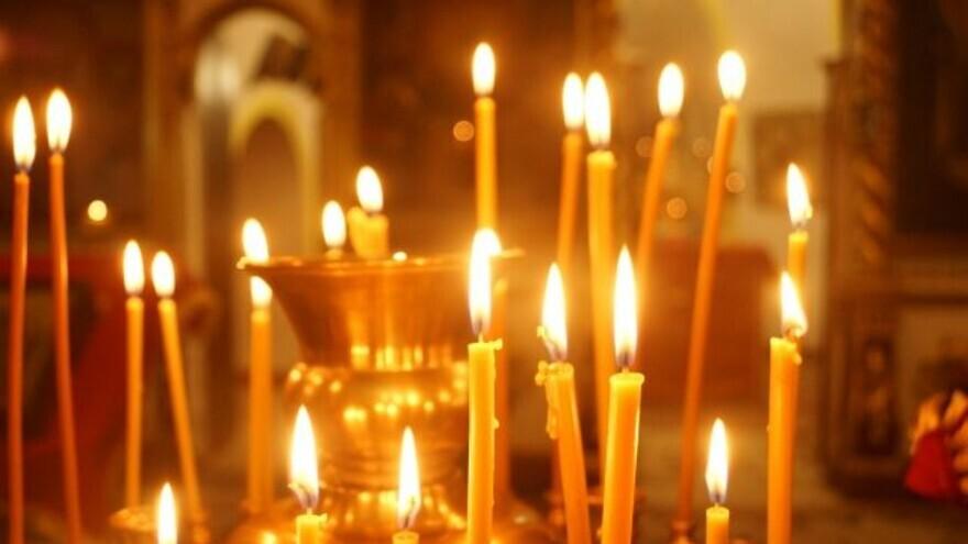 В Самарской области прокомментировали претензии строителей Софийского собора