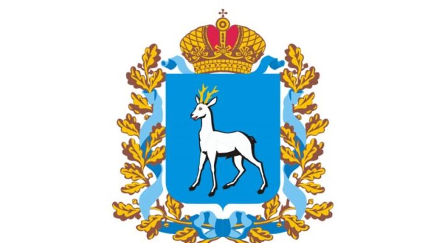 Губернатор Глеб Никитин поздравил самарцев со 170-летием губернии