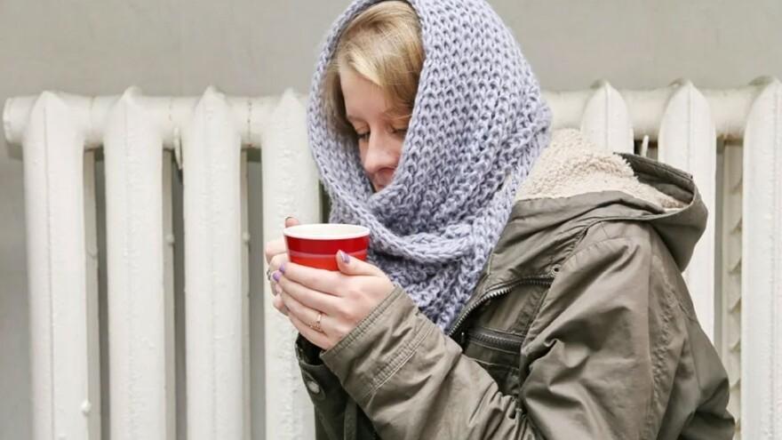 В Самаре заработали телефоны «горячей линии» по подключению к отоплению