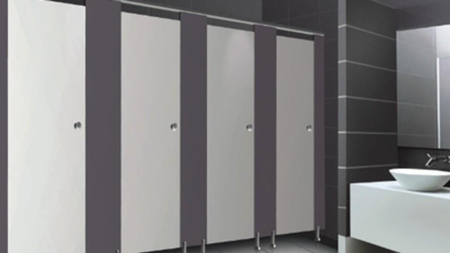В Сызрани начальник пускает сотрудников в туалет по таймеру