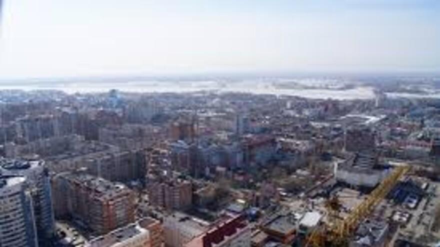 В Самаре увеличат плату за неприватизированное жилье