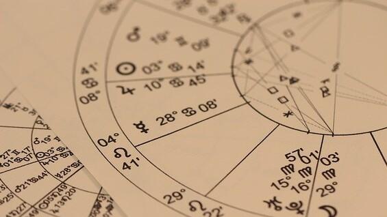 Гороскоп на 16 января для всех знаков зодиака