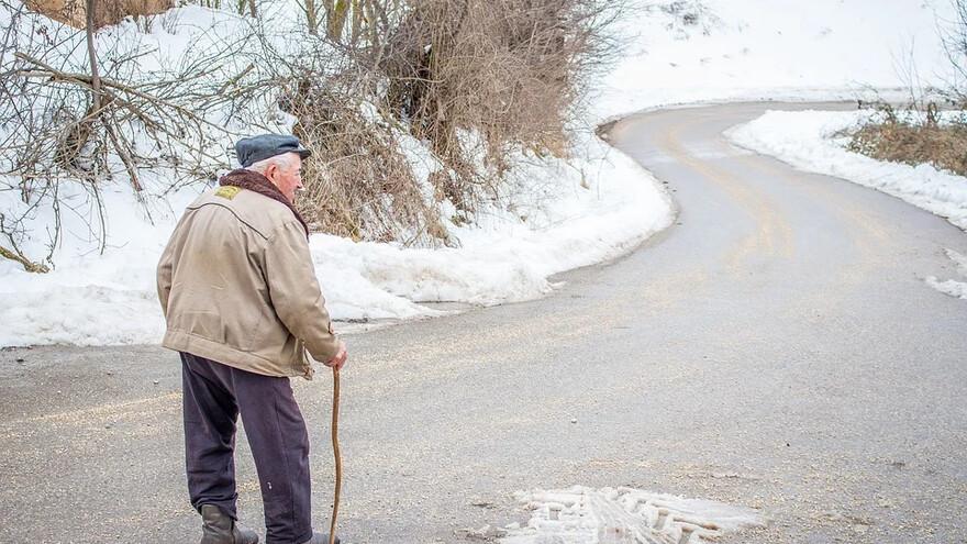 Самарским пенсионерам повысили прожиточный минимум до 9320 рублей