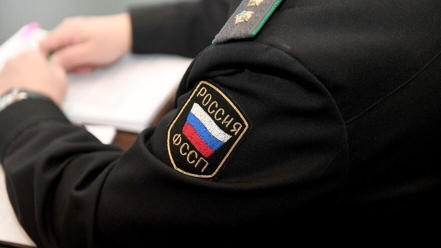 Приставы в Тольятти закрыли школу единоборств