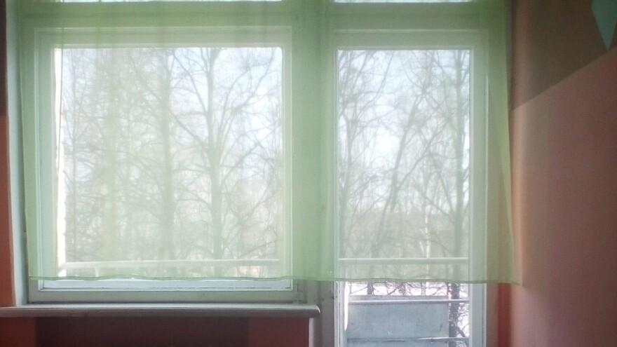 В Самарской области 50 домов накануне Нового года остались без электричества