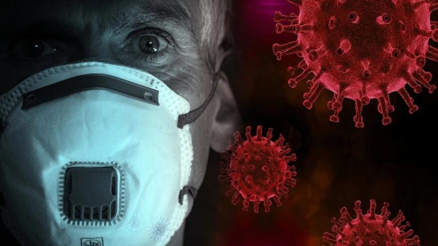 Стало известно, где ещё 279 человек заболели коронавирусом в Самарской области за сутки