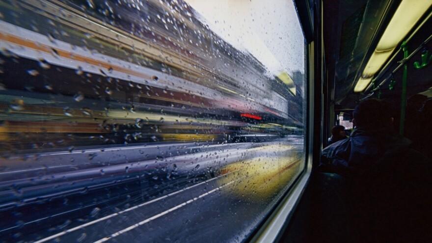 Назван срок запуска трамваев № 24к до «Самара Арены»
