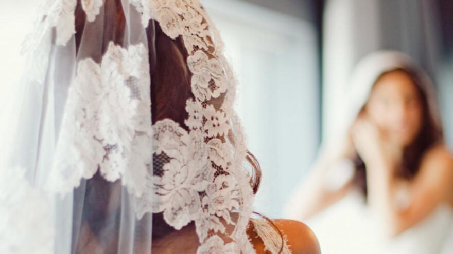 В Сызрани жених выбил невесте зуб накануне дня свадьбы