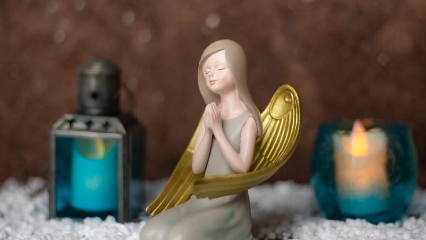 Именинники 18 декабря: кого поздравлять с Днем ангела и как назвать ребенка