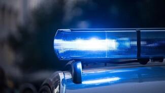 В Самаре разыскивают водителя, который сбил школьницу