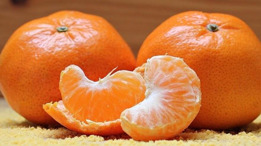 Каких витаминов организму не хватает зимой и как восполнить их дефицит?