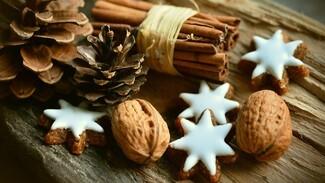 Как правильно отмечать Рождество: традиции и обряды, что можно и нельзя делать