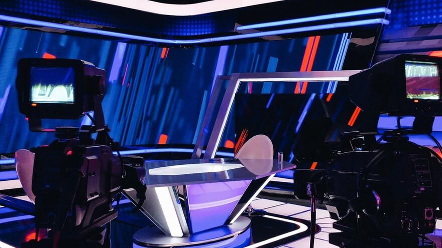 ГТРК «Самара» приглашает на работу режиссёра телевидения