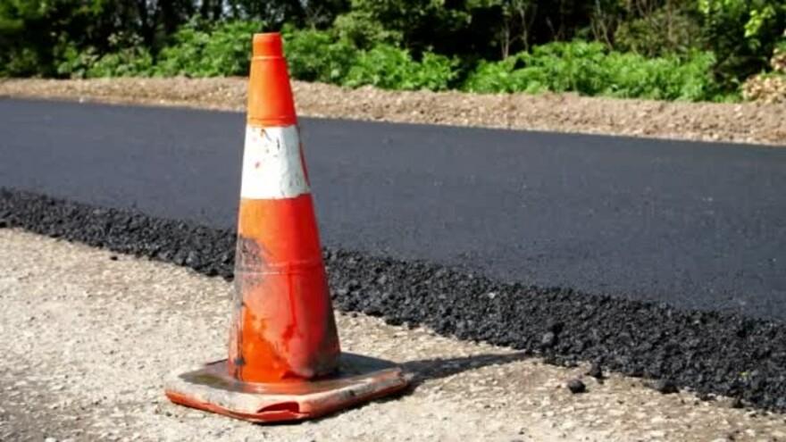 В Самаре Южное шоссе отремонтируют в 2021 году