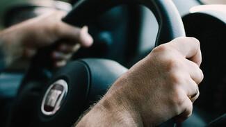 Будущие водители будут сдавать экзамен по новым правилам
