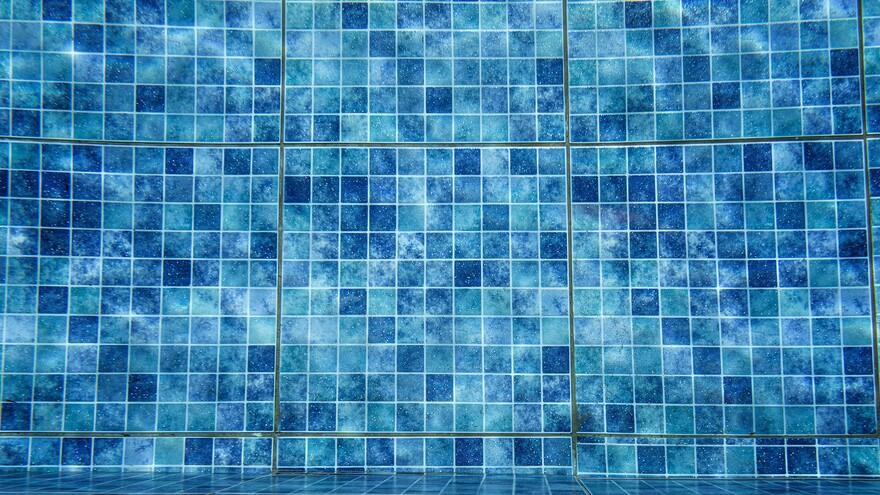 В Самаре на стадионе «Заря» появится ФОК с бассейном