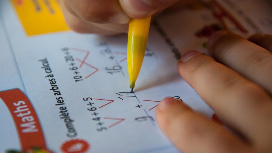 В Самарской области продлили дистанционное обучение для 6-11 классов