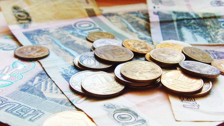 В Самарской области прожиточный минимум увеличили на 466 рублей