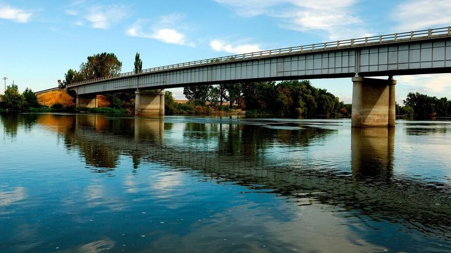 В Самарской области на ремонт трех мостов потратят более 100 миллионов рублей