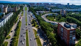 В Тольятти будет создан центр опережающей профессиональной подготовки