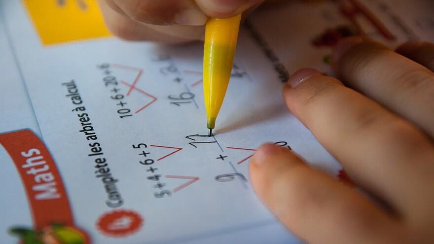 В Самарской области продлили дистанционное обучение для школьников 6-11 классов