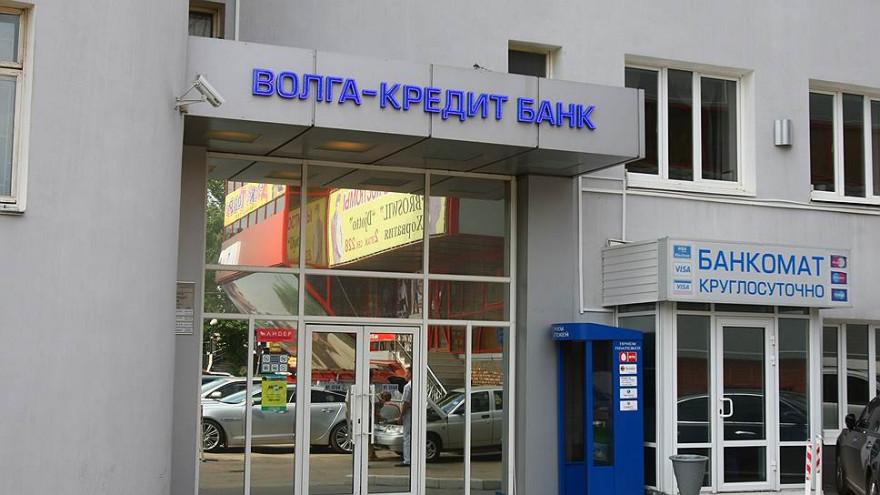 кредит с плохой кредитной историей без отказа решение сразу онлайн москва