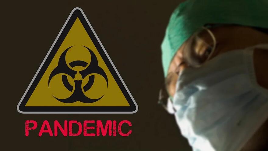 Еще 234 человека в Самарской области заразились коронавирусом