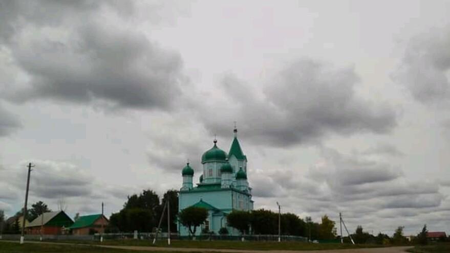 Будут ли вводиться ограничения в самарских храмах