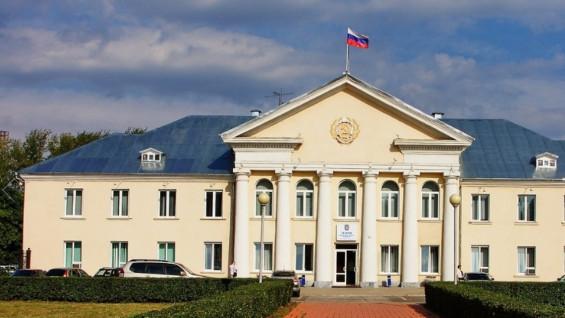 Предприниматели Тольятти могут не платить арендную плату из-за коронавируса